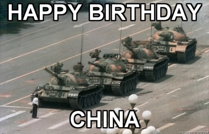 chinaaaaaa-HAPPY-BIRTHDAY-CHINA