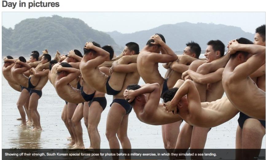 White girls naked russ big photo